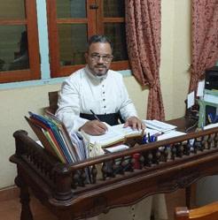father-desk-mission